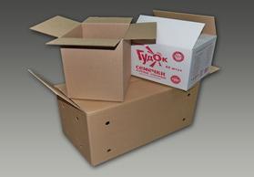 Прием картона цена за кг саратов теплоизоляционные плиты из макулатуры
